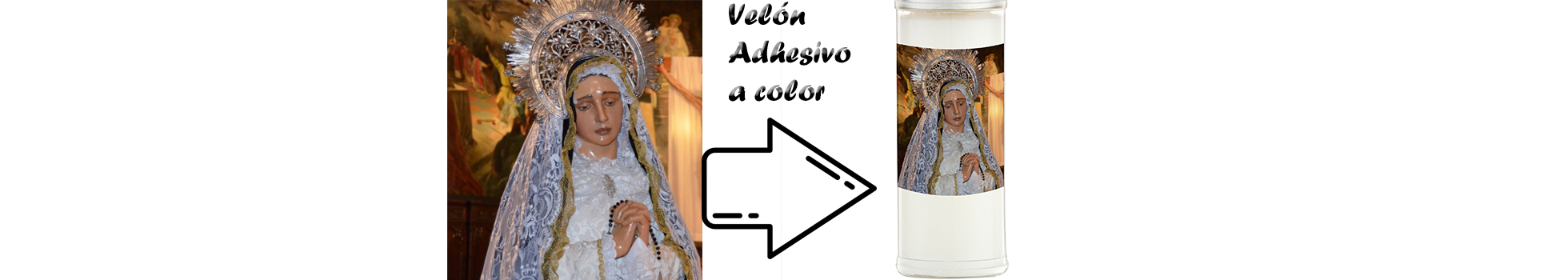 velon-adhesivo-color