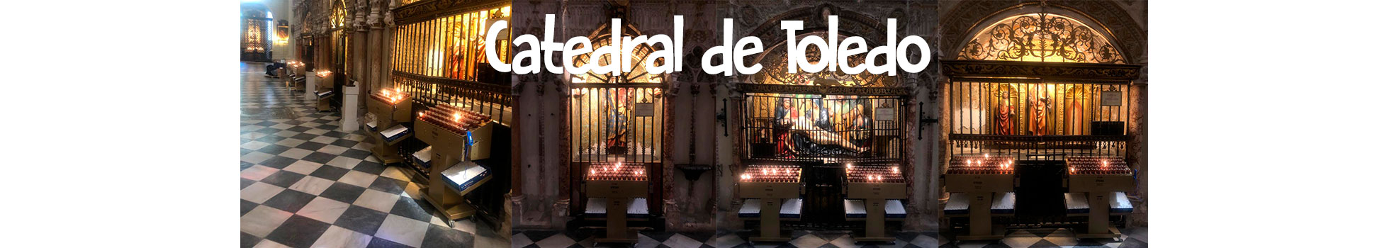 catedral-toled